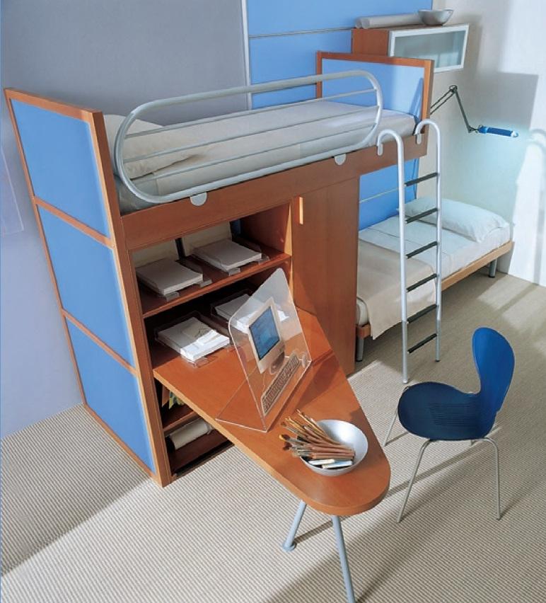 via kientrucnhadep.wordpress.com